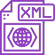 Export XMLProducts