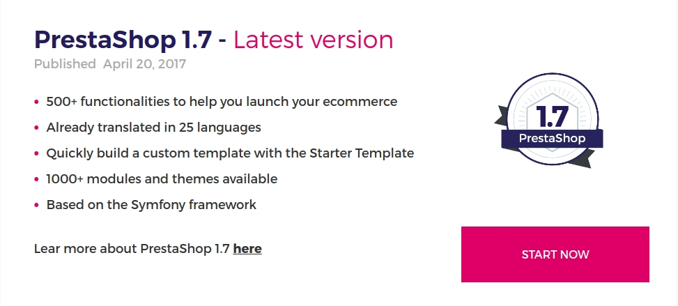prestashop_1_7_download