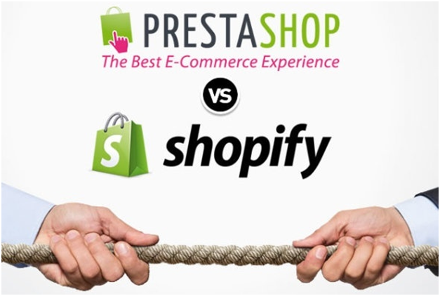 prestashop_vs_shopify