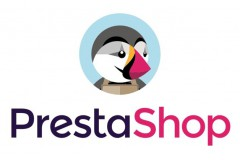 How to install Prestashop on hosting - Manual